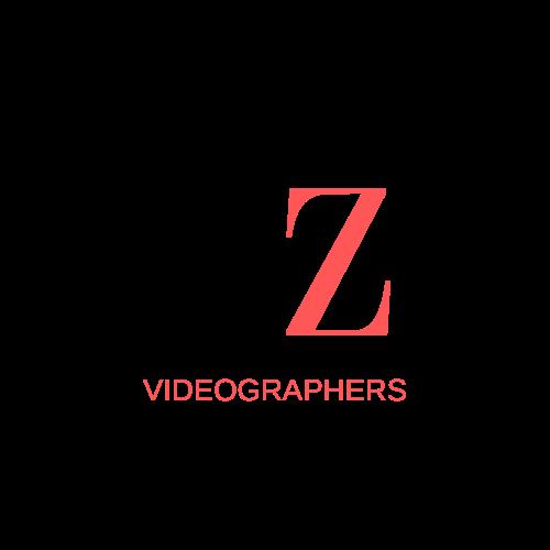 El Zarrio Films