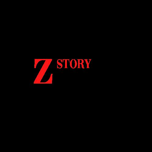EZ Storytellers